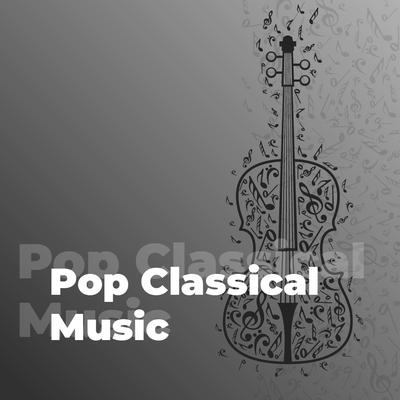 Логотип радиостанции Relax FM: Pop Classical Music